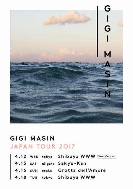 [Web-Flyer]Gigi-Masin-Japan-Tour-2017.jpgのサムネイル画像